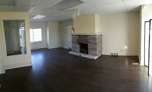 Property for Lease in St. Catharines