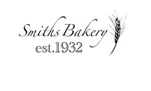 Dishwasher & Bakers Assistant