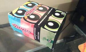 Powerpuff Girls - 10th Anniversary Boxset - Complete Series London Ontario image 1