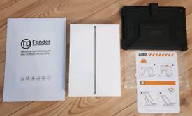 """Apple iPad Brand New Sealed 7th Generation 10.2"""" 128GB Wi-Fi 2019 10.2"""