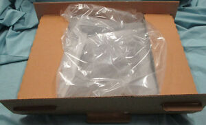 Kimberly-Clark Professional Toilet Seat Cover Dispenser 09506-20 Stratford Kitchener Area image 5