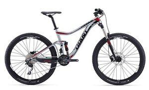 Swap for 250 rmz or yzf bike