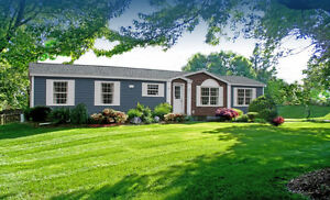 Looking to build a new home or cottage?? We can help! Peterborough Peterborough Area image 4