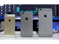 Brand new & Used Apple iPhones for sale - Direct iPhones - United Kingdom
