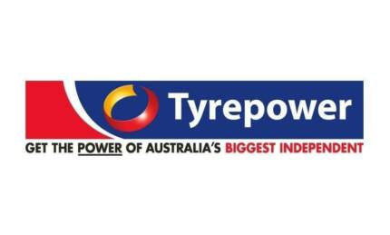 URGENT - Wheel aligner/tyre fitter EXPERIENCE ESSENTIAL Queanbeyan Area Preview