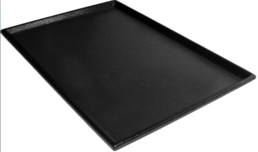 Mid-West Metal Products Co., MW10 Pan Replacement Lifestages