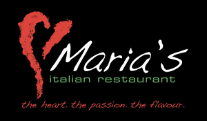 Maria's Italian Home Delivery Coffs Harbour Coffs Harbour City Preview