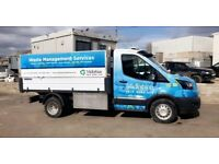 Waste Removal / Garden Clearance / Household Clearance / Shed Removal / Site Clearance