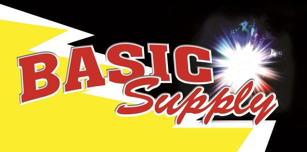 Basic-Supply