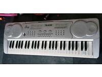 Joy Keyboard TS-632