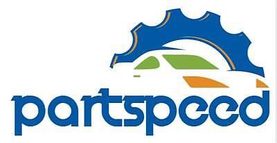 PartSpeed