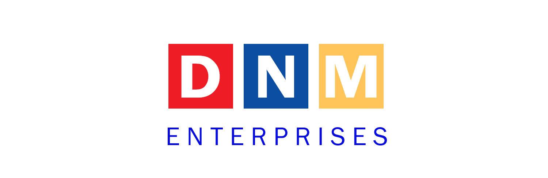DNM Enterprises