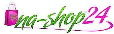 na-shop24