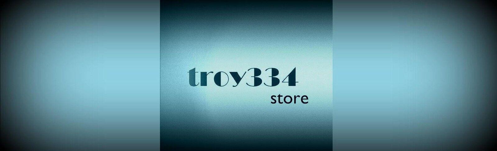 troy334
