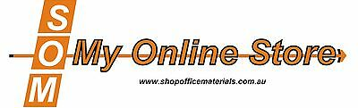 ShopOfficeMaterials