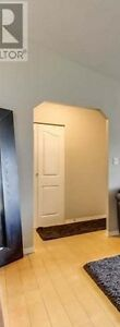 Used hardwood flooring