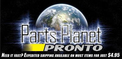 Great-Deals Parts-Planet-Pronto
