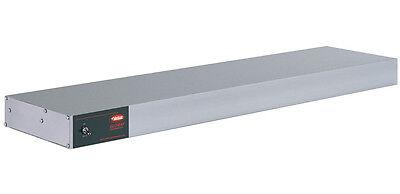 Hatco Grahl-36 Glo-ray 36 Aluminum Strip Heater Food Warmer 980 Watts