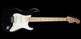 "2013 Fender Stratocaster - American Standard + Hardcase - £800 ""ONO"""