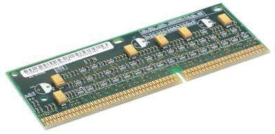 Fru Pc Card Slot - IBM FRU 12J2701 Intel Slot 1 CPU Processor Terminator Board Card/Card Lenovo PC