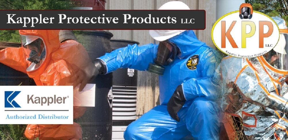 Kappler Protective Products