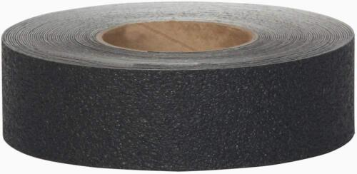 """2"""" Resilient Anti Slip Non Skid NO GRIT Safety Tape Stairs Steps Boats 10"""