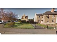 4 Bedroom House For Sale (80 Caledonian Road, Dalneigh, Inverness)