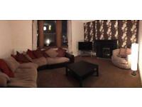 1 bedroom in Stone Hill Rd, Derby