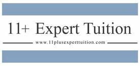 11+ exam preparation classes - Slough & Berkshire areas