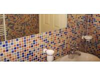 Painter Decorater tiler