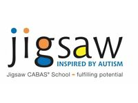 Class Support Assistant at Jigsaw School, Cranleigh, Surrey