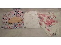 12-18 month girl's bundle
