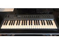 M-Audio Keyboard Controller