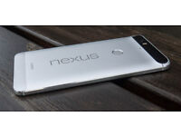 NEXUS 6P 128GB UNLOCKED SALE/SWAP