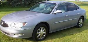 Used 2006 Buick Allure