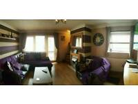 2 bed maisonette, Thornhill. Looking for any 2 bed in woolston or bitterne areas