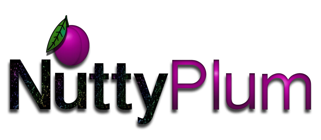 Nuttyplum Clothing