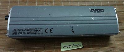 Zygo Laser Head For Zygo Zmi 510 Displacement Measuring Interferometer