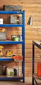 Shelving Home/Garage/Office/workplace