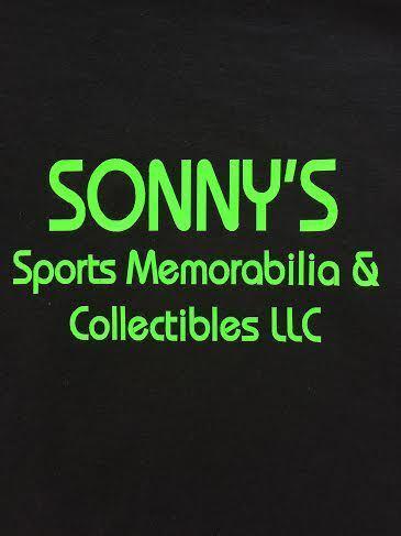 Sonny s Sports LLC
