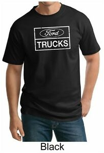 FORD TRUCK T-SHIRTS !!!! Retail & Wholesale