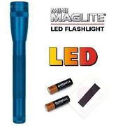Maglite LED AA