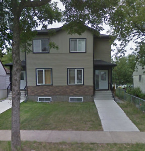Large Well Maintained Family Home - Dec Rent FREE
