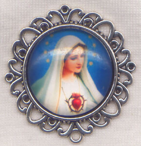 Business For Sale - Rosary Parts by Mail Order Regina Regina Area image 9