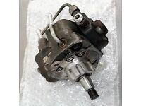 Denso Injector Pump 294000-0471 16700 ES60B (Nissan X-Trail) Fuel Pump