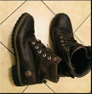 Chaussure Original Timberland  taille 44