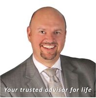 PROFESSIONAL MORTGAGE ADVICE YOU'VE BEEN LOOKING FOR!