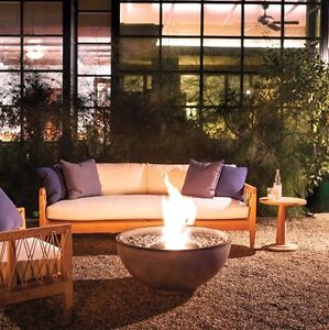 Beautiful Patio Furniture for Your Summer