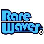rare_waves_llc_usa