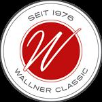 wallnerclassic